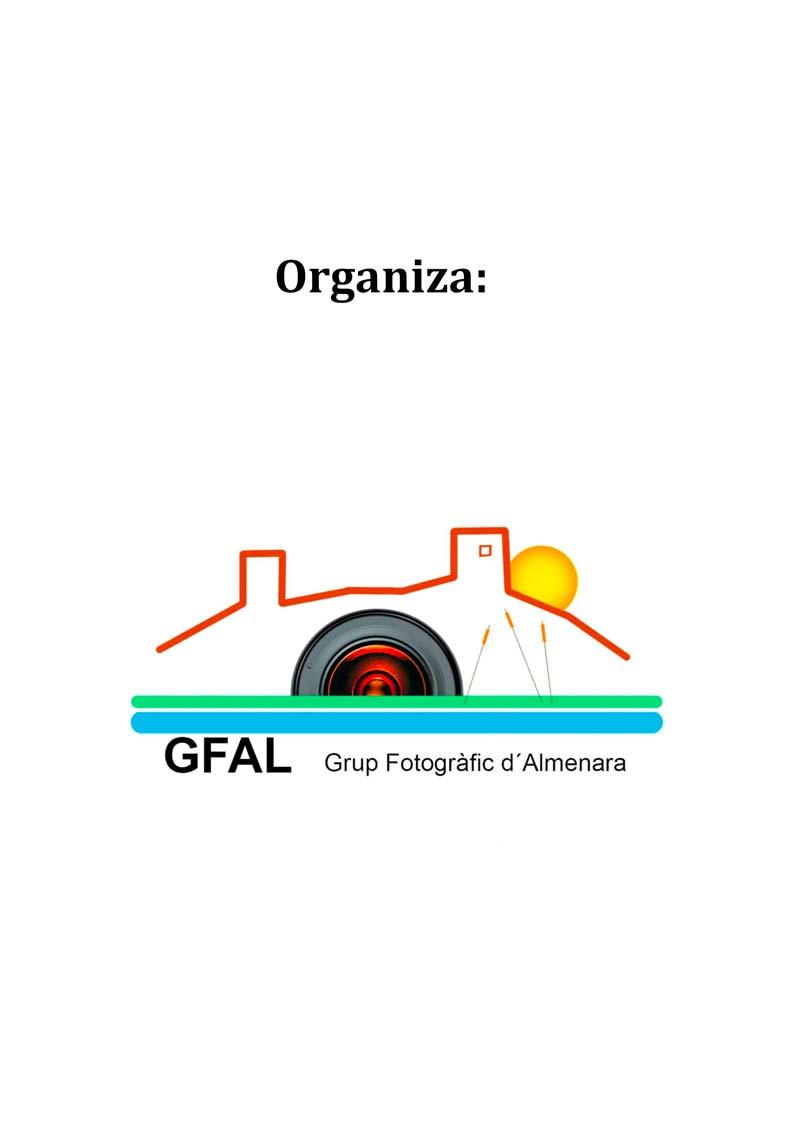 I Congreso de la Federación Levantina-5